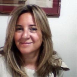 Procurador en Sevilla, Ana Isabel Hinojosa García